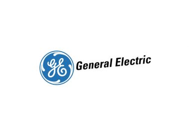 General Electric bourse : Analyse et cours de l'action GE