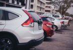 Immatriculation de flotte automobile d'entreprise : procédures