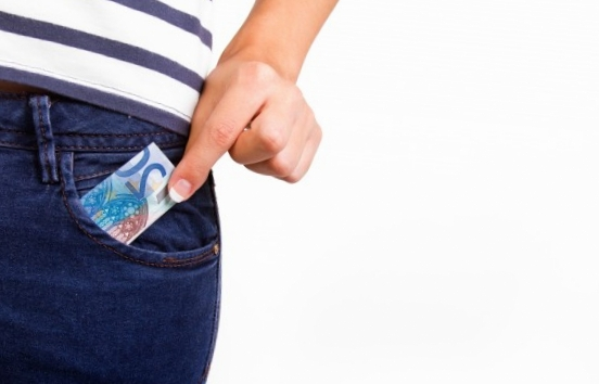 8 façons dont vous perdez de l'argent sans vous en rendre compte